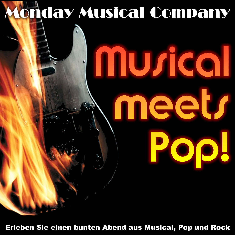 MusicalmeetsPop_big