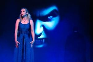 2007 - Musicals für Sterntaler